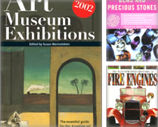 Antiques & Collectibles Curated by a2zbooks