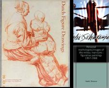 Art Catalogue Proposé par 2Wakefield