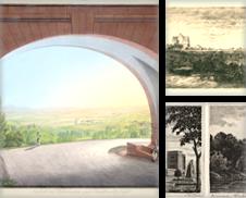 Ansichten Sammlung erstellt von Antiquariat Clemens Paulusch GmbH