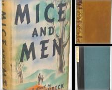 Literature & Classics Proposé par Athena Rare Books  ABAA