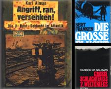2.Weltkrieg Sammlung erstellt von TF-Versandhandel - Preise inkl. MwSt.