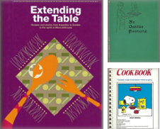 Community Recipe Collections Curated by cookbookjj