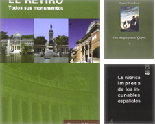 Almeida, Turpin Editores de Alondra Libros Online