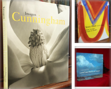 Art and Crafts Curated by Allsop Antiquarian Booksellers PBFA