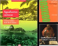 Brazil de Arroyo Books
