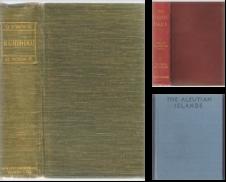 Antarctica, Arctica Curated by Tinakori Books