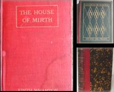 Todos de Libreria anticuaria El Hierofante