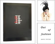 Fashion Curated by Beaux Books, ABA, ILAB, PBFA