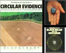 Mathematics Curated by siop lyfrau'r hen bost