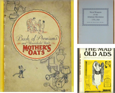 Americana Curated by Schroeder's Book Haven