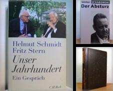 Politik erstellt von Antiquariat Weber GbR