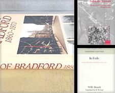 Geschichte Europa Landeskunde Sammlung erstellt von Antiquariat  >Im Autorenregister<
