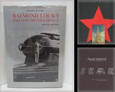 Architecture Proposé par Counterpoint Records & Books