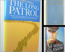 World War I Curated by Phoenix Books NZ