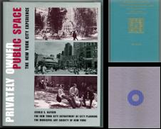 Architecture Sammlung erstellt von Book Happy Booksellers