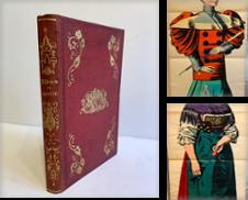 Graphik: Sonstiges Sammlung erstellt von Antiquariat Gertrud Thelen
