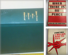 20th Century Curated by Early Republic Books