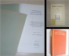 Altphilologie Sammlung erstellt von Antiquariat Hamecher