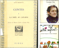 Autobiographie Curated by Librairie Le Nord