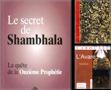 Autobiographie Proposé par Librairie Le Nord