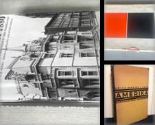 Architecture and Design Sammlung erstellt von Joe Maynard