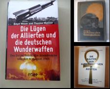 Esoterik, Spiritualität, Grenzwissenschaften erstellt von Gebrauchtbücherlogistik  H.J. Lauterbach