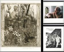 Art Worpswede Sammlung erstellt von Worpswede Fineart