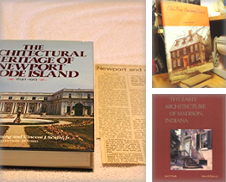 17th to 19th Century Curated by R.W. Smith Bookseller