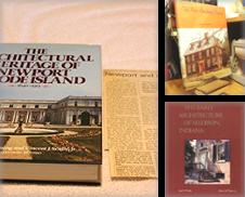 17th to 19th Century Sammlung erstellt von R.W. Smith Bookseller