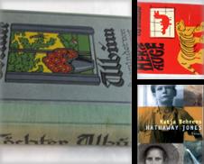 Kinder- & Jugendbücher Sammlung erstellt von Versandantiquariat Dr. Wolfgang Ruß