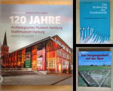 Archäologie Sammlung erstellt von Lesart Online