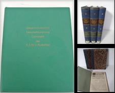 B Katholische Literatur Curated by Antiq. Bookfarm/ Sebastian Seckfort