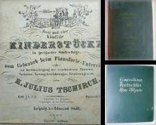 Film Sammlung erstellt von Ostritzer Antiquariat