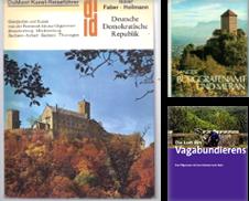 Reisen und Völkerkunde erstellt von Antiquariat Ottakring