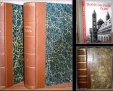 Geographie und Reiseliteratur