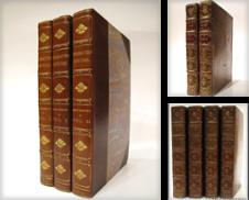 18th-Century Proposé par Contact Editions, ABAC, ILAB