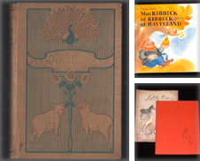 A.D. Farm Animals and Farms in Children's Books Curated by Truman Price & Suzanne Price