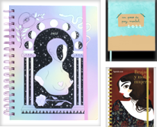 Agendas Curated by Imosver