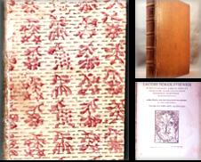 California-Vbf Sammlung erstellt von Rodger Friedman Rare Book Studio, ABAA