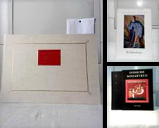 Alte Drucke & Handschriften Sammlung erstellt von Ralf Bönschen