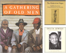 African-American History & Interest Curated by Grandmahawk's Eyrie