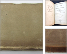 Antiquarian Christian religious books Curated by The Bookmonger