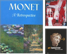 A1014 Curated by Visible Voice Books