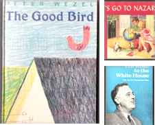 Antiquarian & Collectible (Books Children) Curated by Quality Music and Books