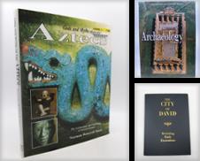 Archaeology Proposé par Shelley and Son Books (IOBA)
