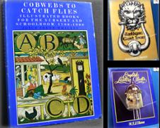 Antiques & Collecting Sammlung erstellt von BookLovers of Bath
