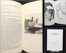 Arion Press de Swan's Fine Books, ABAA, ILAB, IOBA