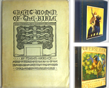 Brandywine Curated by Nudelman Rare Books