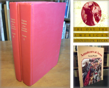 American Revolution Curated by Arizona Book Gallery