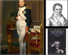 Deutsche Geschichte und Staat im 19. und 20. Jahrhundert (German History) Proposé par Antiquariat + Verlag Klaus Breinlich